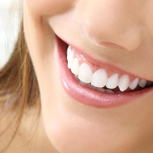 Aparaty ortodontyczne retencyjne