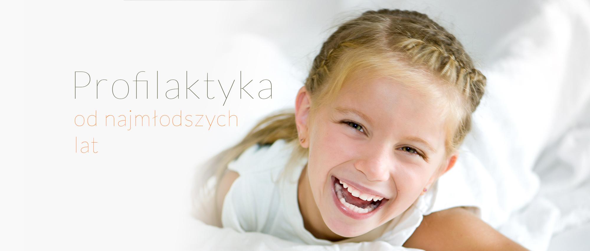 Ortodoncja Beata Bugała-Musiatowicz Białystok